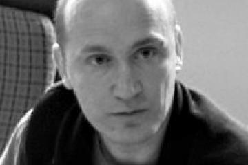 O. Przemysław Ciesielski