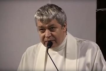 ks.P.Pawlukiewicz