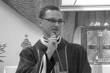 ks.AdamSkocinski