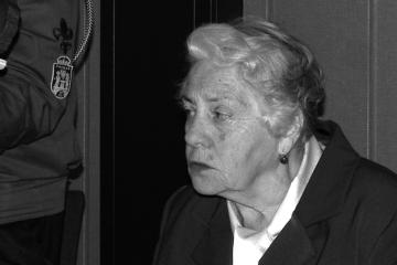 Helena Stroińska