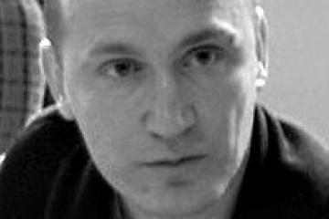O.Przemysław Ciesielski