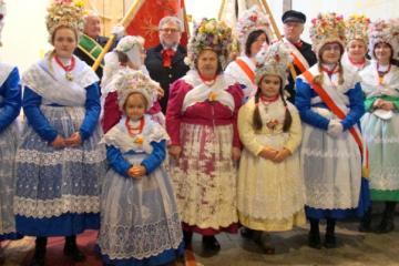 Bambrzy Poznańscy