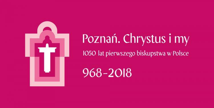 1050lecie Archidiecezji Poznańskiej